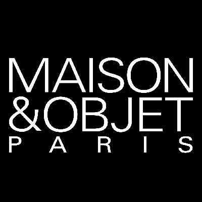 maison&objet-paris2016